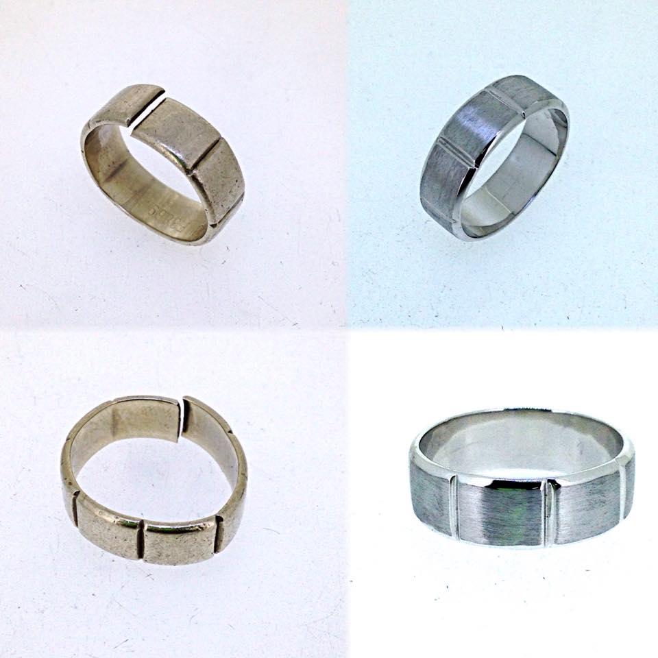 Perth Jewellery Repair